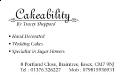 cakeability