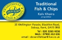 dovers-traditional-fish