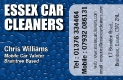 essex-car-cleaners