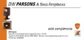 dw-parsons