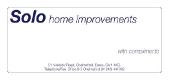 solo-home-improvements