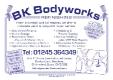 bk-bodyworks