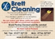 brett-cleaning